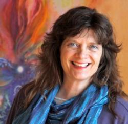 Hosanna White