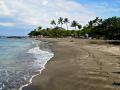 hookena-beach-hawaii-beaches