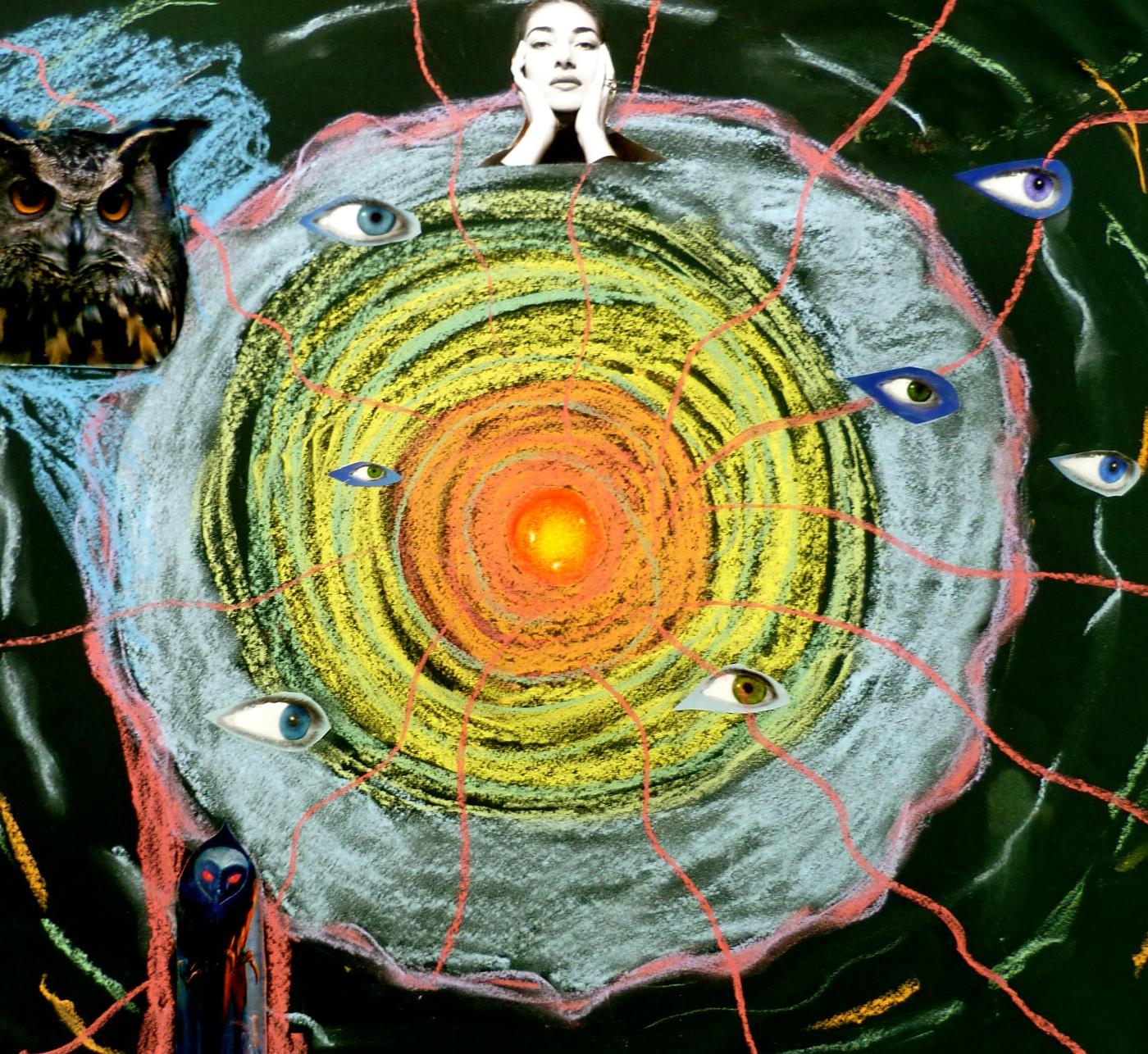 art-as-a-spiritual-guide-copy