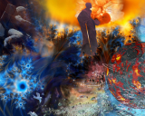 art-creativity-consciousness-copy