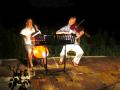 dhruva-simon-garden-stage