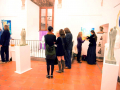 in-the-gallery