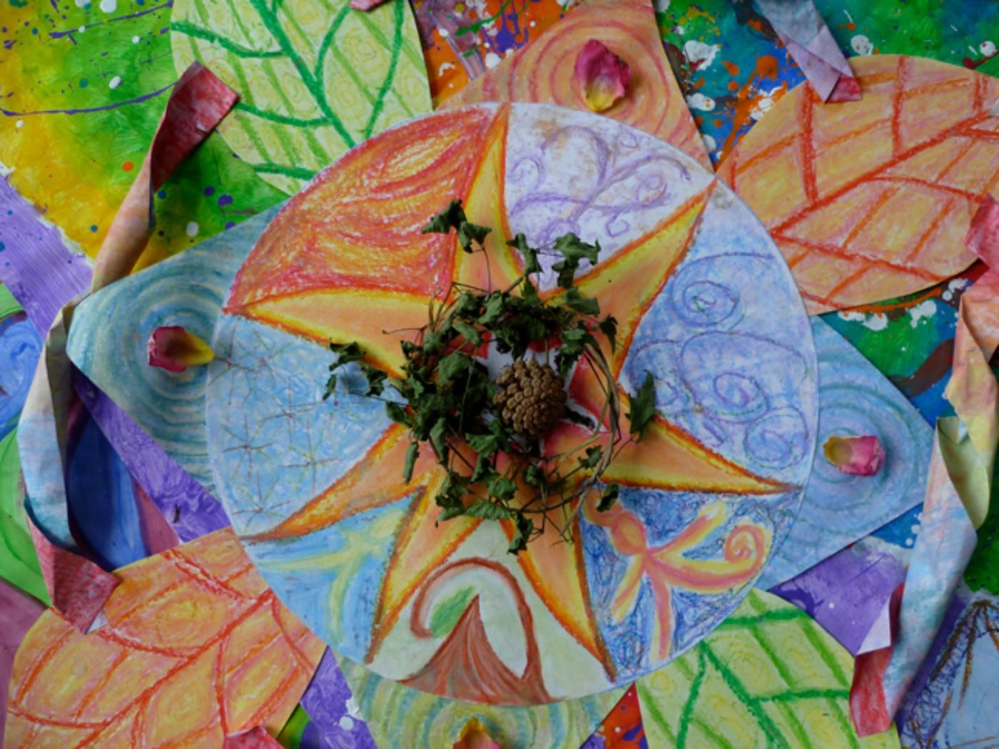 magic-flower-copy