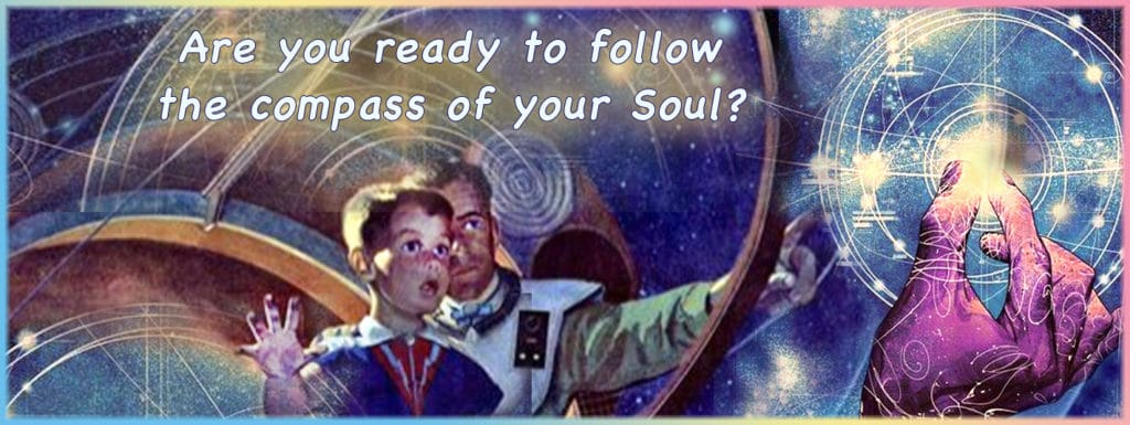 are-you-ready-to-follow-the-compass-english