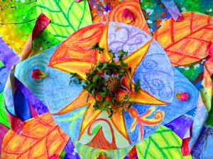Beauty Mandala EMAIL