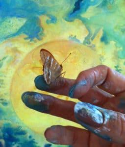 butterfly-visit-web