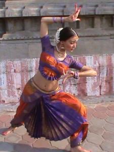 musica-e-danza-sacra