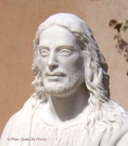 Gesù_Testa Si_1705_c Ok