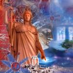 The Goddess Mystery Tour