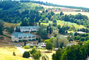 Laurelwood-aerial-view-of-main-buildings-Labor-Day-2011