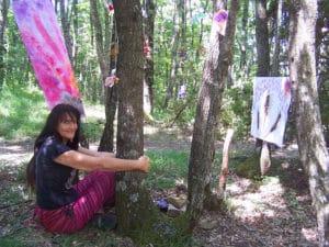 panna-in-spirit-art-nature-web