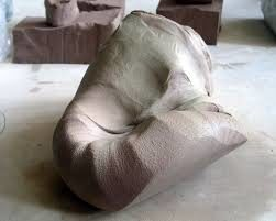 clay2[2]