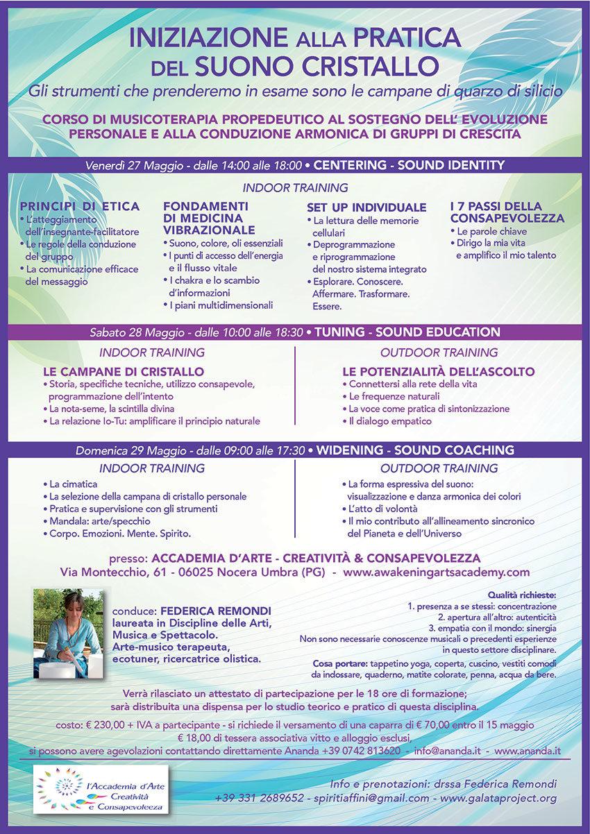 dettaglioCORSO-ananda-A4-reduced