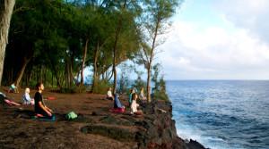 meditation-panorama