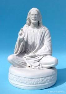 small Jesus_ ganz_1853_OK okp